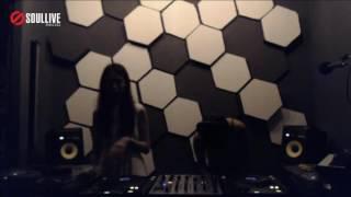 Ground Floor Radioshow Level 38 - Maiden Obey (21.06.2016) mp3