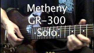 roland g 303 gr 300 vg 99 bx 13 vx various guitar synthesizers
