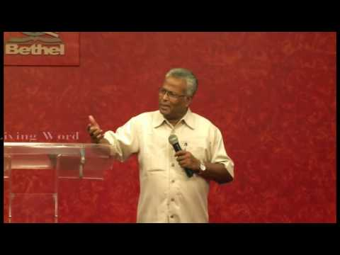Malayalam Bible Study || Extraterrestrial Civilization || By