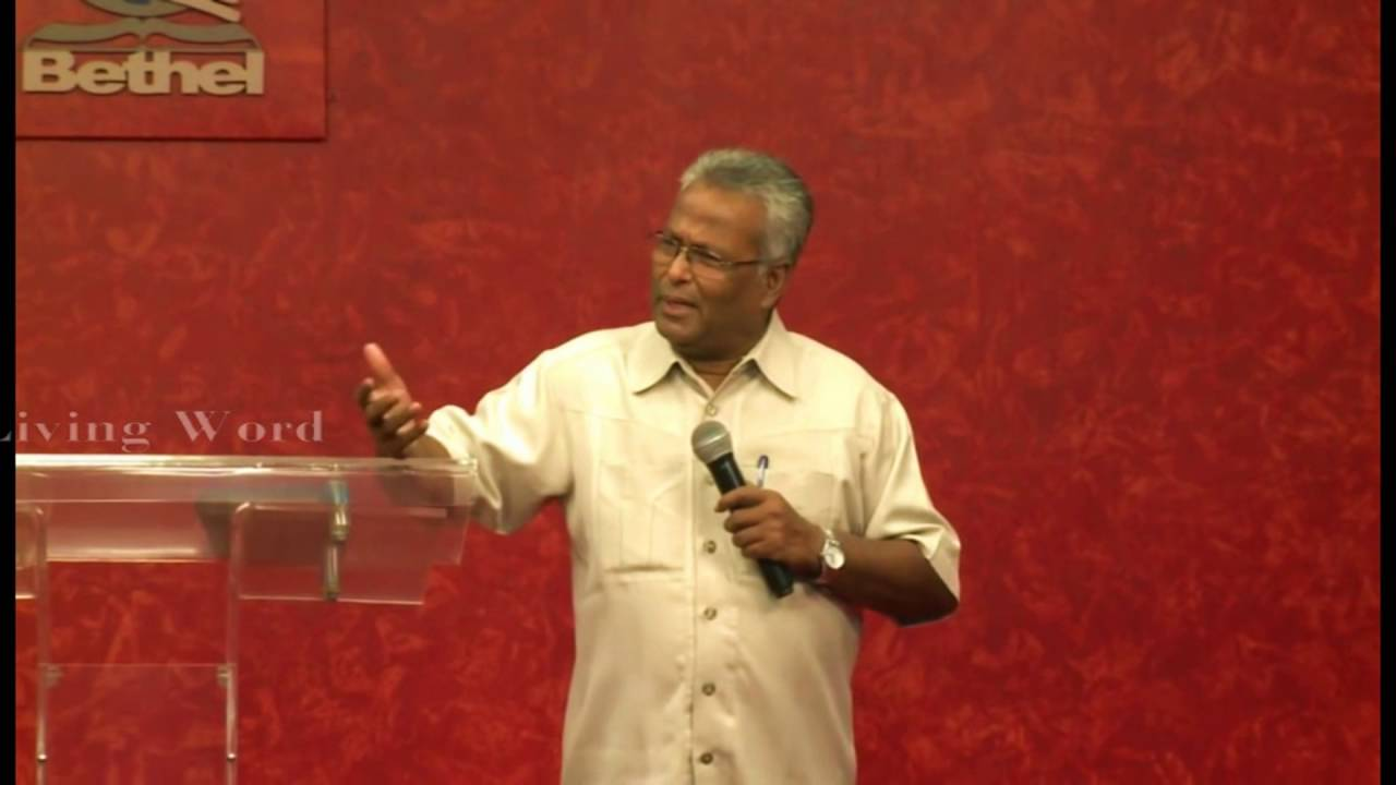 Malayalam Bible Study || Extraterrestrial Civilization || By: Rev. Dr. MA Varughese