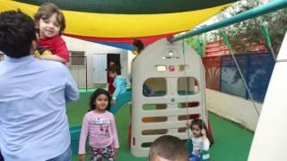 #BeyondStaracArabia يعود إلى الأردن بمهمة سرية وخاصة!