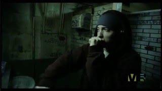 Скачать Eminem Lose Yourself ПЕРЕВОД
