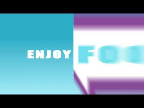 FOX LIFE HD ( india ) LOGO