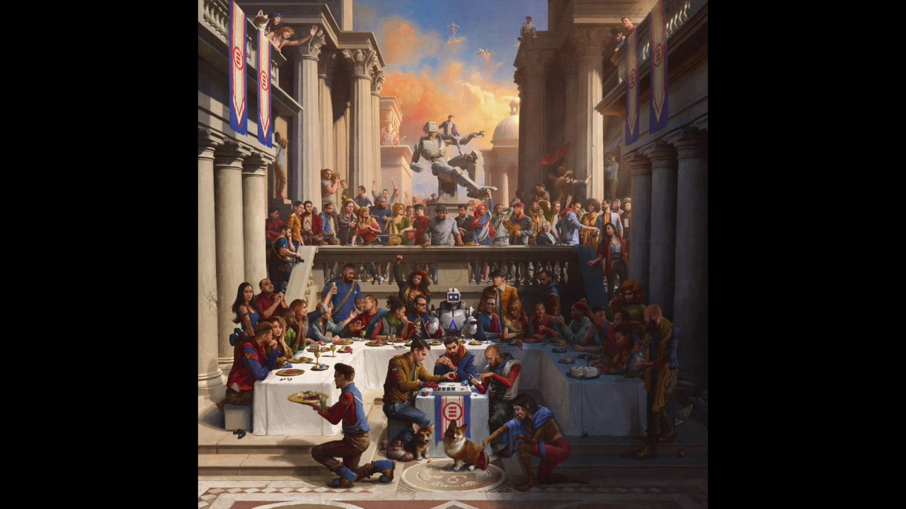 logic-hallelujah-official-audio-visionary-music-group