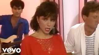 Scandal, Patty Smyth - Goodbye To You (Official Video)