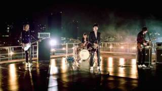 CNBLUE - ?? M/V MP3