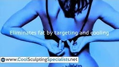 Coolsculpting In  Fort Meade FL