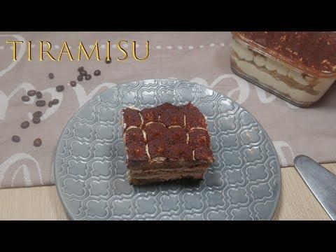 tiramisu-(facile-et-rapide)