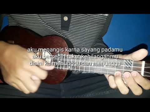 D'Cozt Band - Akankah Kau Setia (AKASIA) Cover KETRUNG