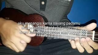Download lagu D Cozt Band Akankah Kau Setia Cover KETRUNG MP3