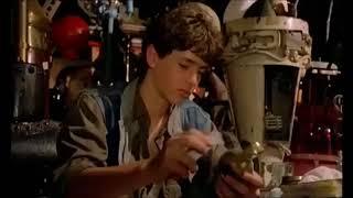 Aladdin 1986