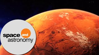 Download Mars Making the New Earth | Full Documentary Mp3 and Videos