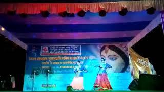 Video Baje bina | sneha Roy and amrita bhattachariya download MP3, 3GP, MP4, WEBM, AVI, FLV November 2018