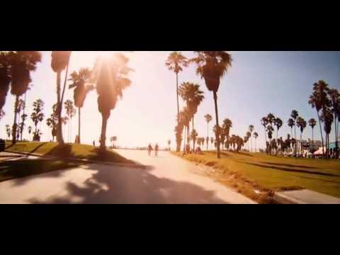 Pitbull Ft Mohombi & PLAYB4CK Vs SuperMartxe '' Sun In California ''