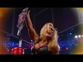 Kelly Kelly vs. Beth Phoenix: Hell in a Cell 2011 - WWE Divas Championship Match