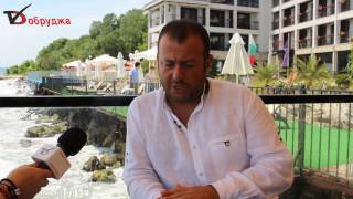 видео Бизнес-портал Пути успеха