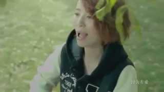 [音悅台版] 黃雅莉 - 《年輪》MV (姚安琪、姚安妮姐妹花演出) thumbnail