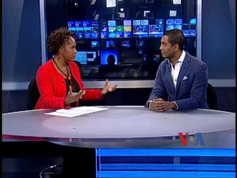 Ethiopia Media