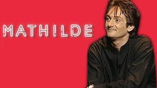 Pierre Palmade - Mathilde