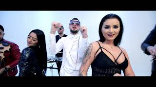 Denis Dobre - Frumoaso ai STILL ! [ oficial video ]