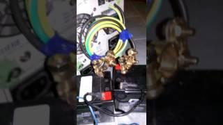 Ups Powerware 700va/490w 24v