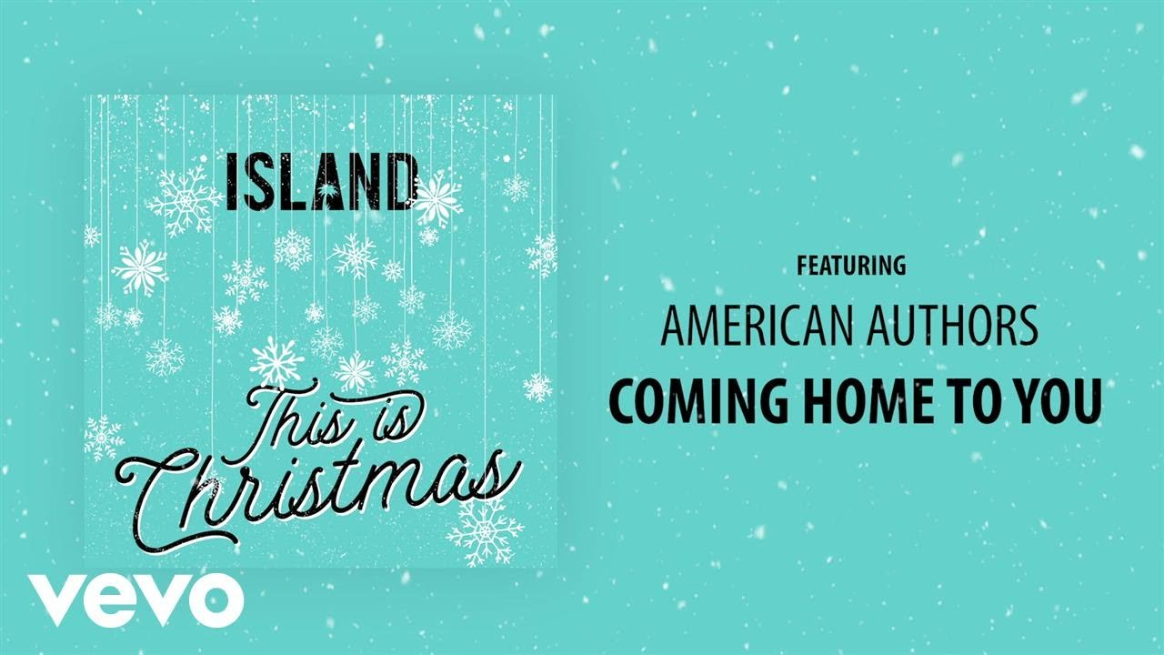 american-authors-coming-home-to-you-audio-americanauthorsvevo