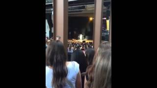 ed sheeran amp live 2014