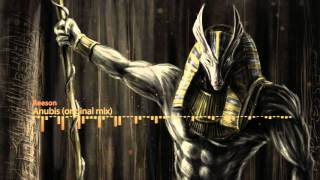 Download Video Reeson - Anubis (original mix) MP3 3GP MP4