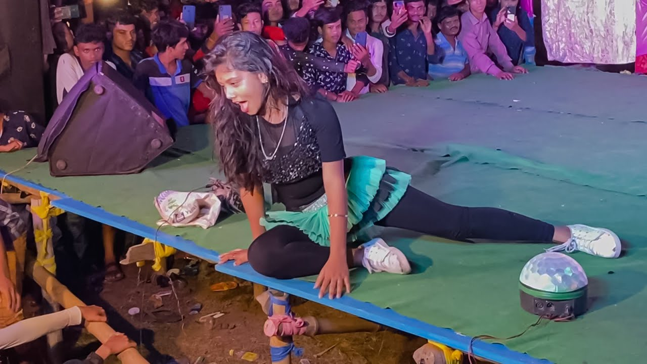 Jadu Hai Nesha Hai | Old Hindi Song | Dance Hungama | Dance Cover | Papu Music