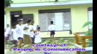 July 1990 Luzon Earthquake