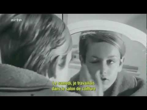 Collection of Twiggy Footage
