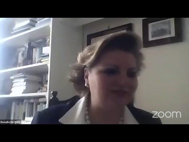 CS Italia Langobardorum - DOVE - 27/04/2021