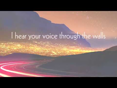 Ghost In The City - The Crystal Method (Official Lyric Video)