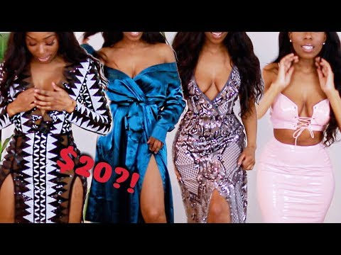 i-spent-$200-on-aliexpress-dresses-|-this-is-what-i-got!-clothing-haul