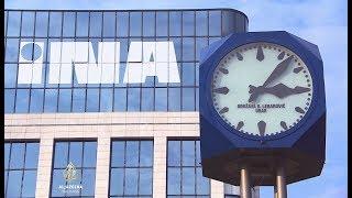 Zakon o privatizaciji INA-e: Hrvatska gubi pravo veta