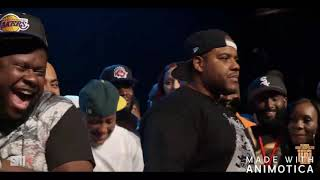 Download Charlie Clips Top 6 Rounds Part 1 Mp3 and Videos