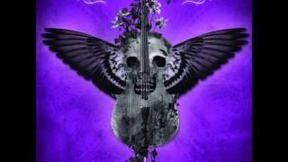 Apocalyptica feat. Adam Gontier -I don't care (Album version).wmv