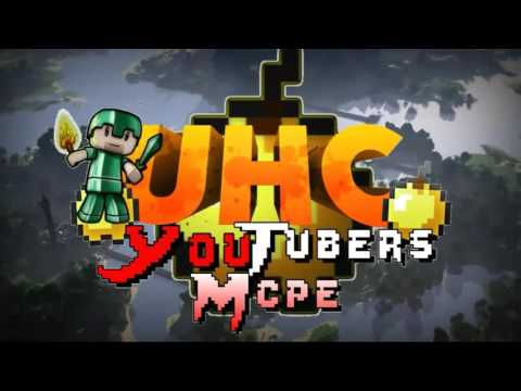 UHC YT by:Android Land