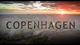 One Day in Copenhagen | Expedia
