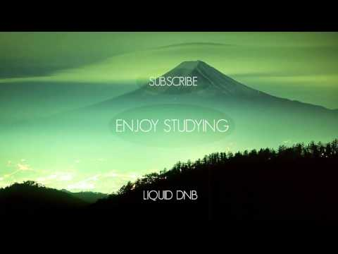 Chillstep, dubstep music for concentration / studying. 2013