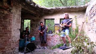 Bracia Pajek - Elektro-Oberek