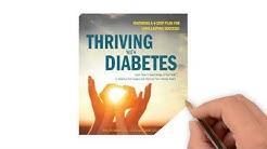 hqdefault - Adopt Study Diabetes