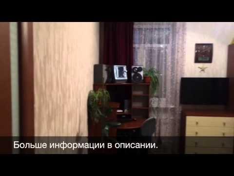 Ночные клубы Омска: полный каталог, анонсы, фото, отзывы