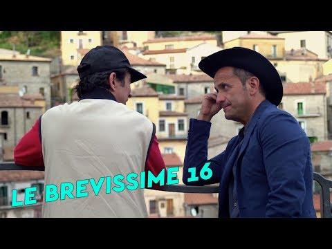 Mudù - Le Brevissime 16