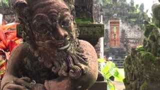 Bali Der Norden Lovina