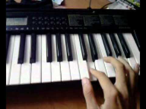 la chanson de herta (piano)
