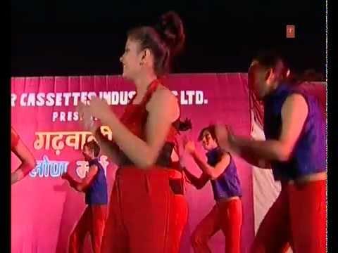 Latest Bollywood Songs
