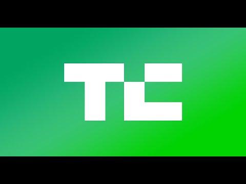 Jonathan Lehr @ WorkBench TechCrunch Live Chat