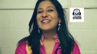 Mazhavil FM Swetha mohan  Remya nambeeshan