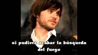 30 Seconds to Mars - Alibi (en español)